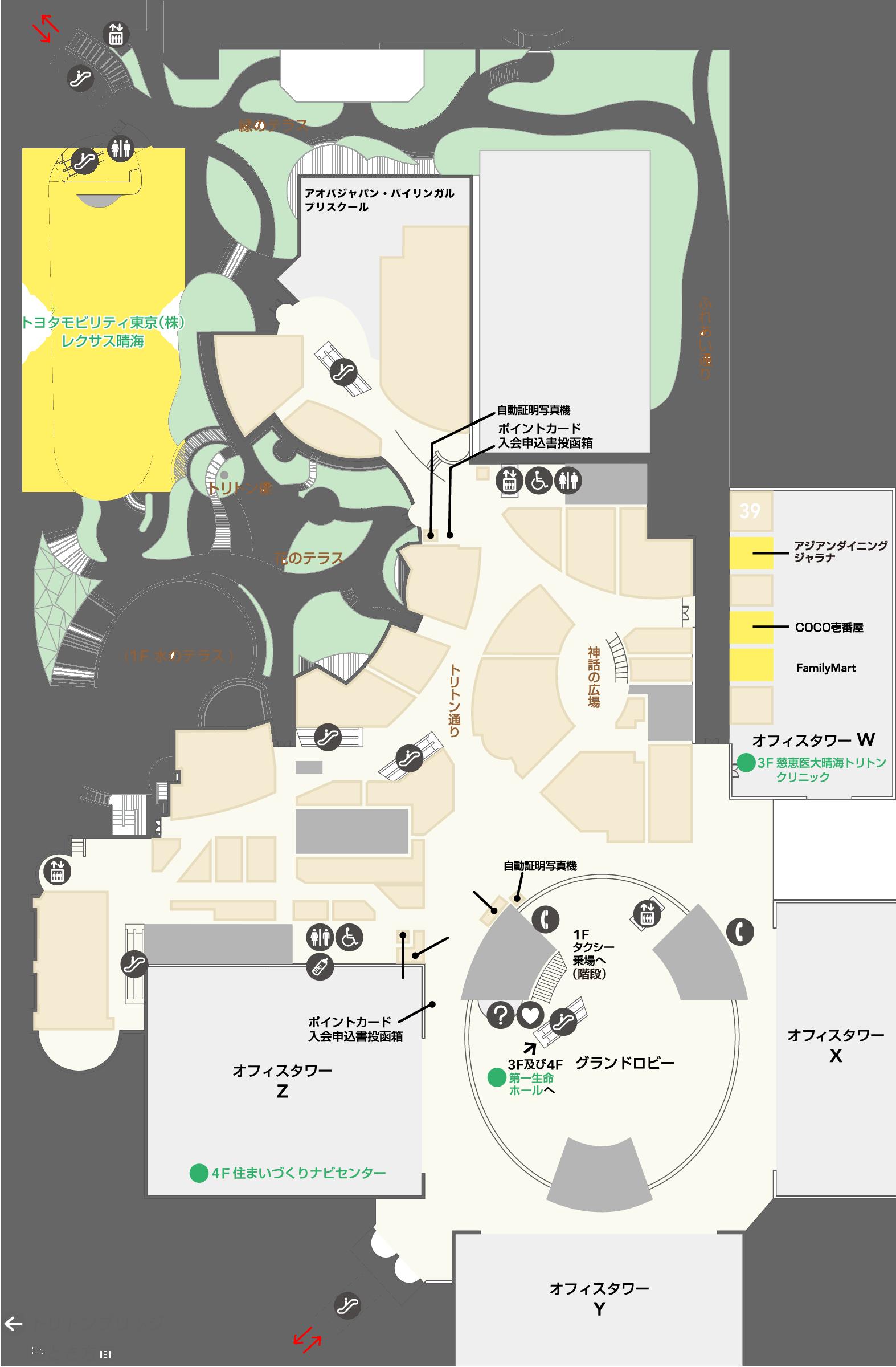 http://harumi-triton.jp/wp/wp-content/themes/TORITON/images/floor_map/map_2f.png