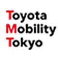 東京トヨペット