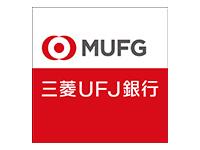 三菱UFJ銀行(ATM)