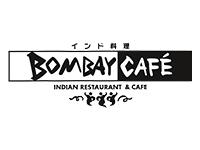 インド料理・ボンベイ カフェ