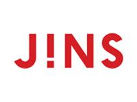 【JINS】未経験者歓迎!