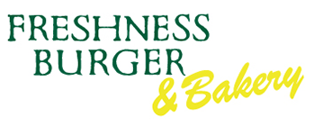 FRESHNESS BURGER & Bakery